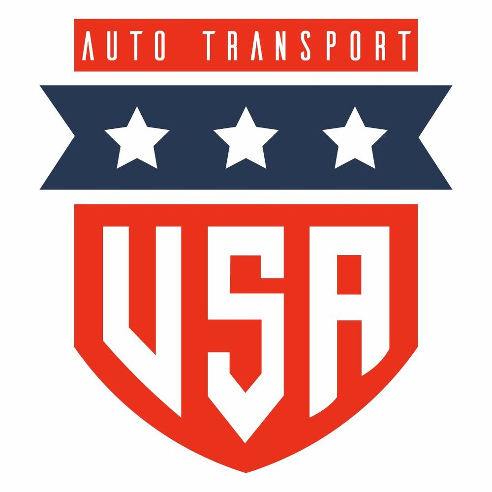 New York City Auto Shipping