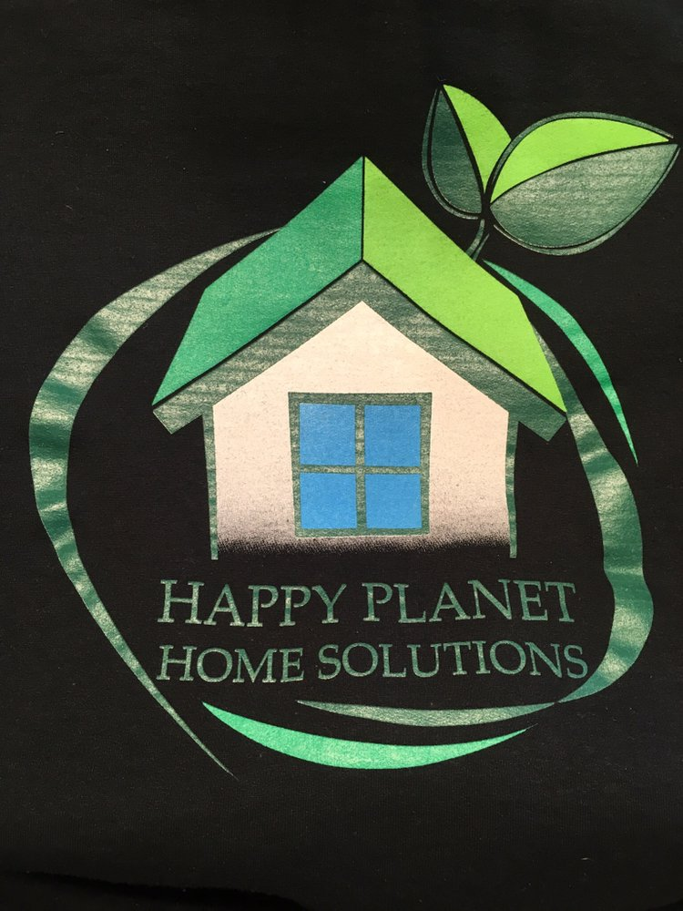 Happy Planet Home Solutions: Coatesville, PA