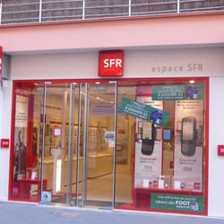 boutique sfr t l phones portables 26 grande rue de la croix rousse croix rousse lyon. Black Bedroom Furniture Sets. Home Design Ideas
