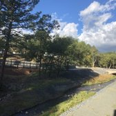 Ruidoso River Resort 96 Photos 12 Reviews Hotels 206 Eagle
