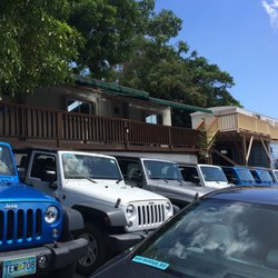 Lovely Photo Of Discount Car Rental   Saint Thomas, Virgin Islands, U.S. Virgin  Islands.