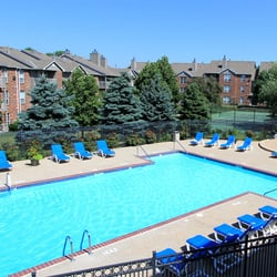 Tanglewood Apartments Apartments 301 N 44th St Lincoln NE