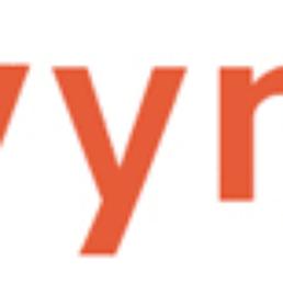 Myynto agenzie per il lavoro dornbusch 2 altstadt - Agenzie immobiliari ad amburgo ...