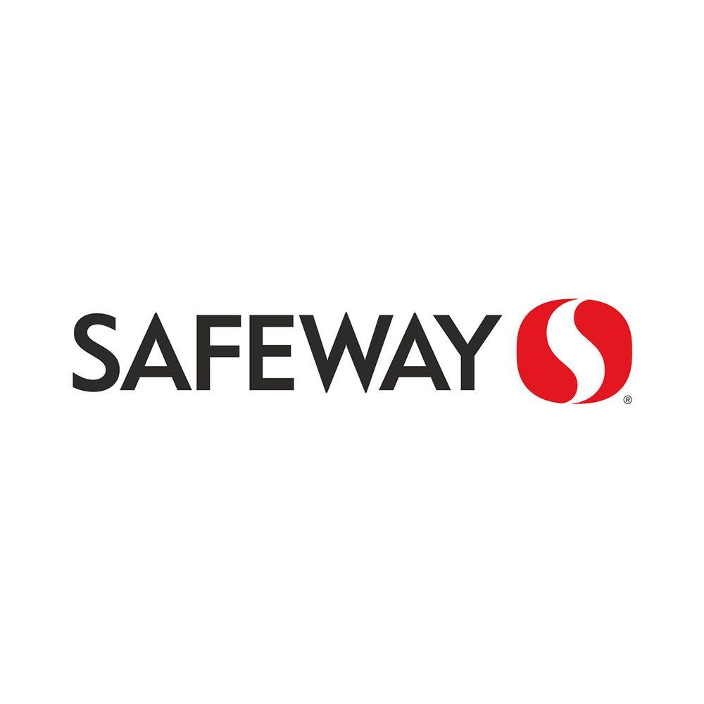 Safeway Pharmacy: 711 W 1st Ave, Toppenish, WA