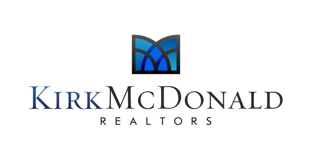 Kirk McDonald Realtors
