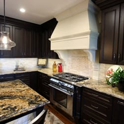 Photo of APlus Interior Design & Remodeling - Anaheim, CA, United States