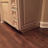 Great Hardwood Flooring Services 52 Photos Amp 39 Reviews