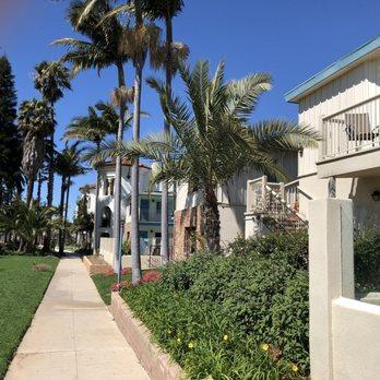 cabrillo inn at the beach 49 photos 81 reviews. Black Bedroom Furniture Sets. Home Design Ideas