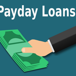 Payday loans springdale arkansas photo 10