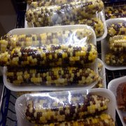 Korean Market 45 Photos Amp 27 Reviews Grocery 6210