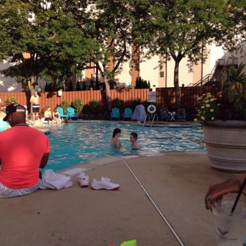 Photo Of Valley Beach King Prussia Pa United States Pool