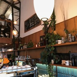 Case Study Coffee in Portland, OR   Company Info & Reviews