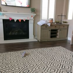Photo Of United Carpet One Floor Home Fresno Ca States
