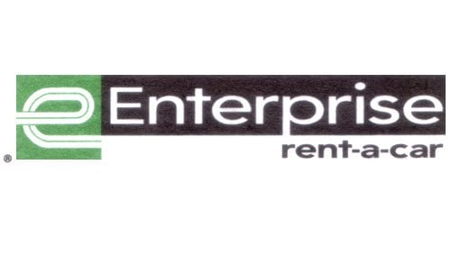 Enterprise Rent-A-Car was founded in by Jack Taylor as Executive Leasing Company. The company began in St. Louis, MO with 7 vehicles. Taylor later renamed it to Enterprise, after the USS Enterprise that he had served on.