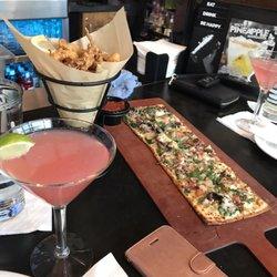 Photo Of Bar Louie   Minneapolis, MN, United States. Bar Louie: Vegetable
