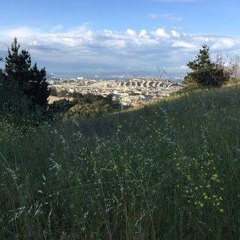 Amazing Photo Of John Mclaren Park   San Francisco, CA, United States. Best Views