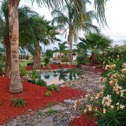 Photo Of Tropic Winds RV Resort