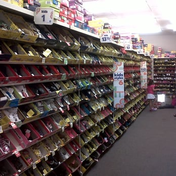 Photo Of Payless Shoe Source Santa Clarita Ca United States