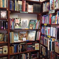 palomar bookstore