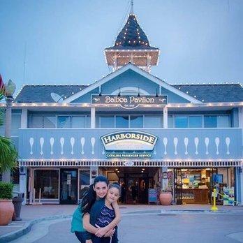 Harborside Restaurant And Grand Ballroom 756 Photos 586 Reviews
