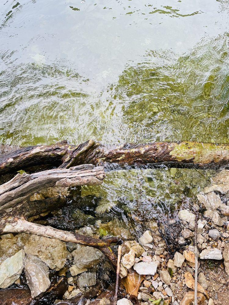 Beaver Dam Recreation Area: State Hwy 187, Eureka Springs, AR