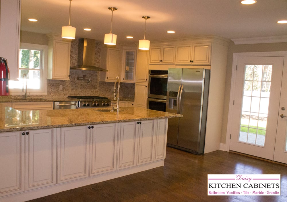 kitchen cabinets nj. Daisy Kitchen Cabinets  35 Photos Interior Design 1026 Main Ave Clifton NJ Phone Number Yelp