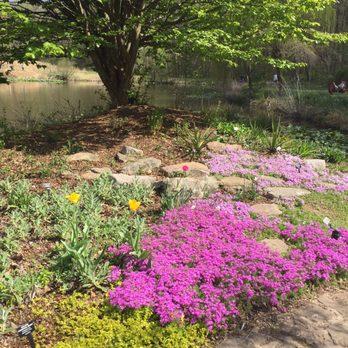 Photo Of Meadowlark Botanical Gardens   Vienna, VA, United States