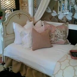 Photo Of Green Reed Interiors