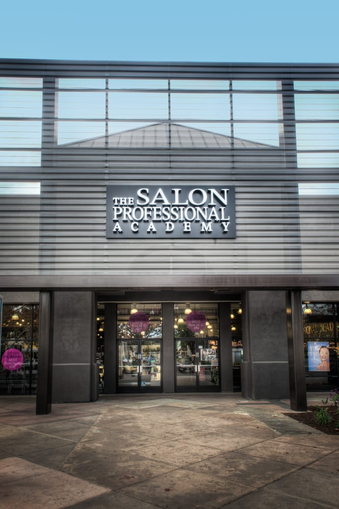 The salon professional academy 183 photos 217 reviews for Academy for salon professionals yelp
