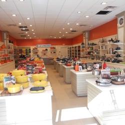 le creuset 25 photos 13 reviews outlet stores 3050. Black Bedroom Furniture Sets. Home Design Ideas
