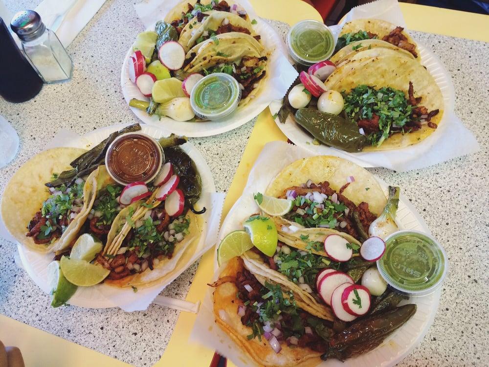Prima Pizza Taqueria Mexicana 30 Photos Amp 57 Reviews