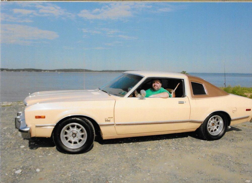 Age To Age Automotive: 8625 Old Leonardtown Rd, Hughesville, MD