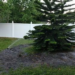 Fence Outlet 19 Reviews Fences Amp Gates 1724 W