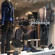 44b49062d6bdfe Unikat Naturmode - Fashion - Stolbergstr. 15