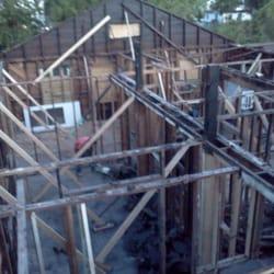 Photo Of Architectural Roofing U0026 Home Renovations   Chalmette, LA, United  States