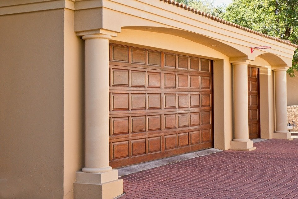 when opener entrance wit with door new of doors bigstock digital house luxury whole parse selecting openers garage two tips kit a
