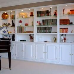 Wonderful Photo Of Hoot Judkins Furniture   San Bruno, CA, United States.