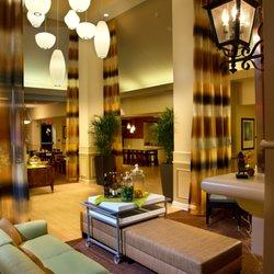 1 Hilton Garden Inn Pittsburgh Southpointe
