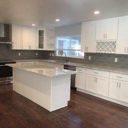 Photo Of AE Kitchen U0026 Bath Remodeling   San Jose, CA, United States