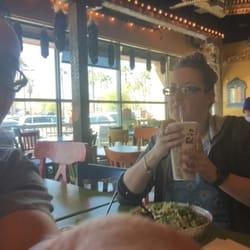 Cafe Rio 46 Photos Amp 104 Reviews Mexican 7664 W Lake