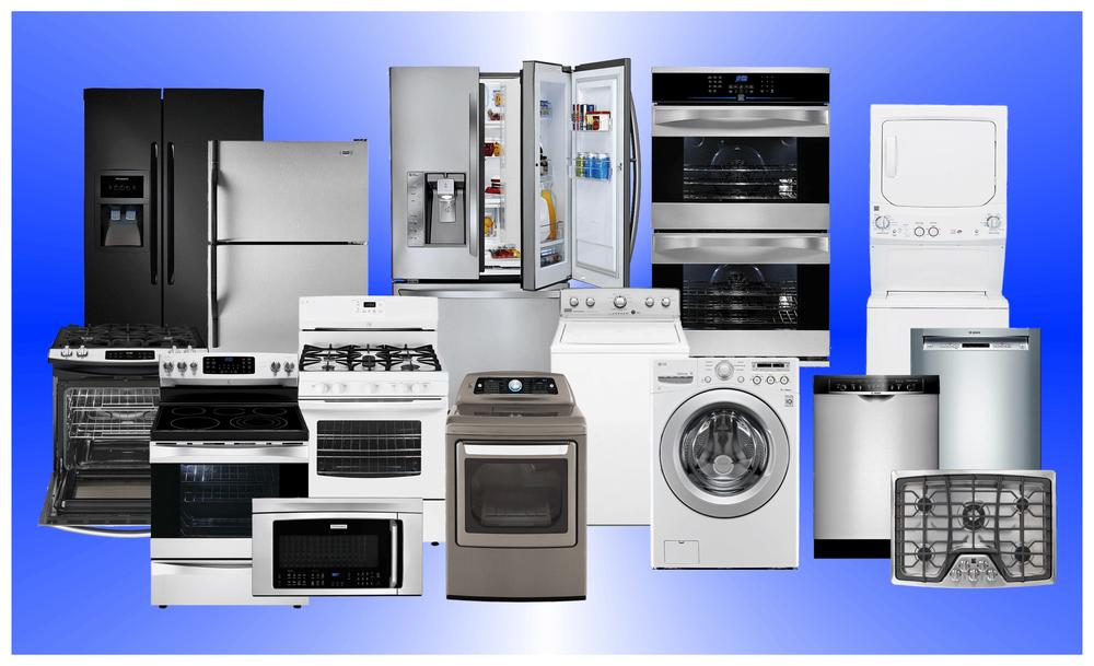 Follrod Appliance Repair: Columbus, OH