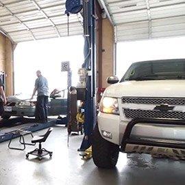 Rush Automotive: 612 Old Austin Hwy, Bastrop, TX