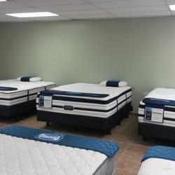 Photo Of Epic Sleep Mattress Chicago Il United States