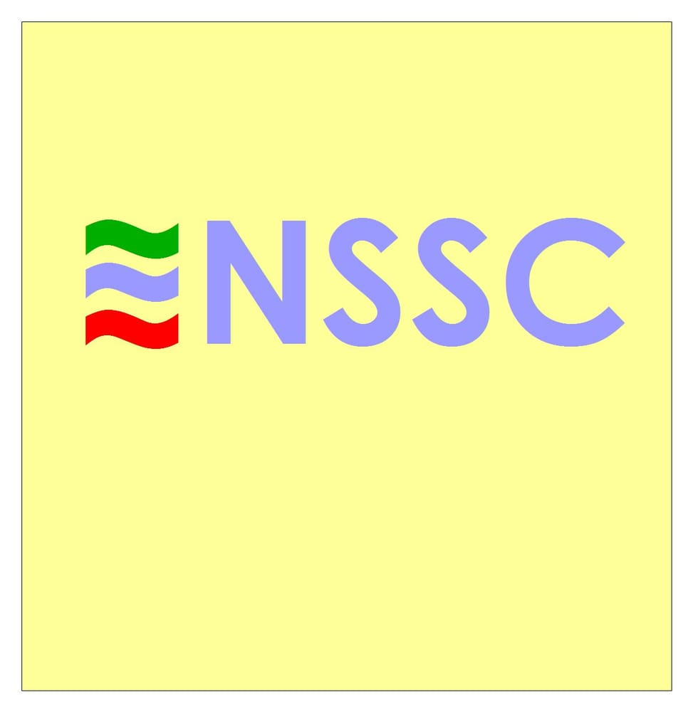 The National Smoking Cessation Institute Belfast Branch | 22 Ormeau Avenue, Belfast BT2 8HS | +44 1886 812541