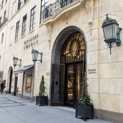 93f2280059f Photo of Bergdorf Goodman - New York, NY, United States. Such an iconic