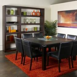 Photo Of Dane Design Contemporary Furniture   Oklahoma City, OK, United  States