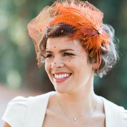 Meghan Elisabeth - 54 Photos & 13 Reviews - Makeup Artists - Santa Cruz, CA - Phone Number - Yelp