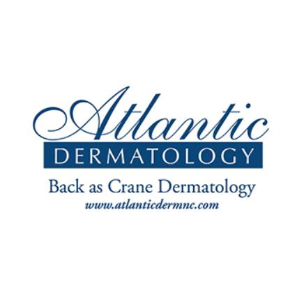 Atlantic Dermatology Associates: 603 Beaman St, Clinton, NC