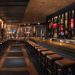 Photo Of Yellowtail By Chef Akira Back Las Vegas Nv United States Anese Restaurant