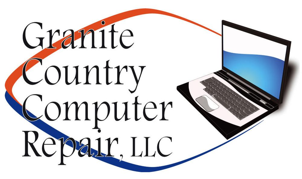 Granite Country Computer Repair: 26 Red River Ave N, Cold Spring, MN